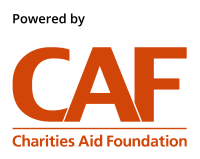 CAF Donate