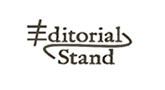 Editorial Stand